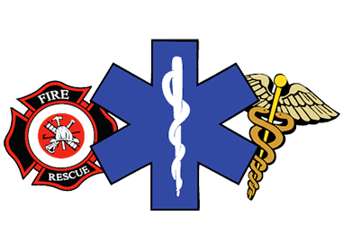 Oakland County Medical Control Authority
